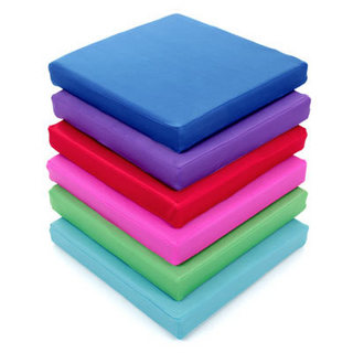 ColourMax Cushion Covers