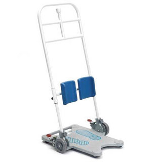 Ambiturn Sit-To-Stand Transfer Aid