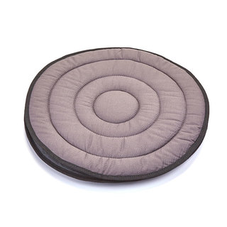 Rotary Deluxe Swivel Cushion