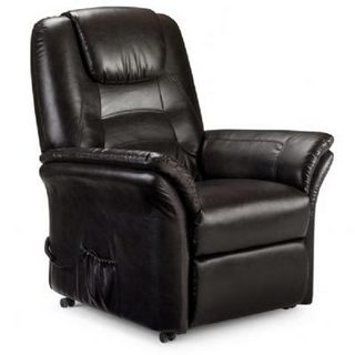 Havana Riser Recliner (Single Motor)