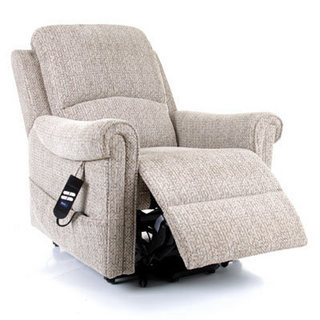 Elmbridge Riser Recliner Chair