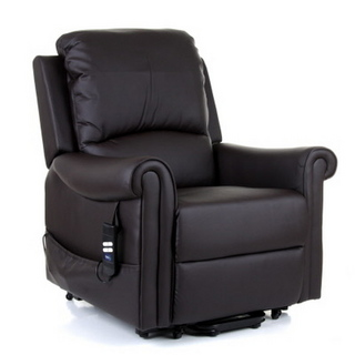 Warwick Riser Recliner Chair