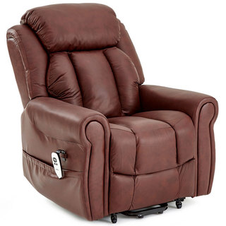 Wellington Riser Recliner