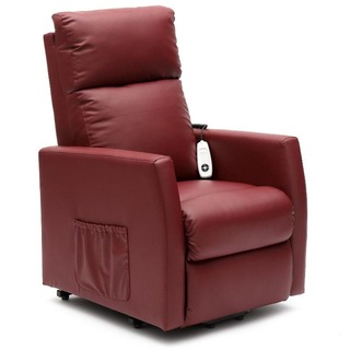 Heritage Riser Recliner (Single Motor)