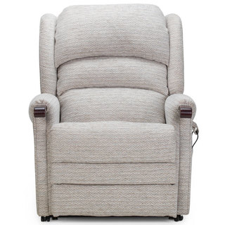Hereford 4-Motor Riser Recliner