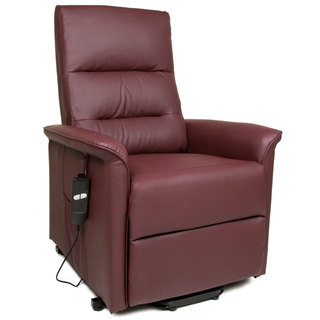 Napoli Riser Recliner (Single Motor)