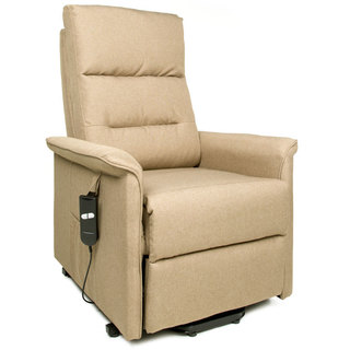 Milano Riser Recliner (Single Motor)