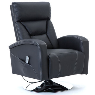 Kaira Swivel & Lift Chair