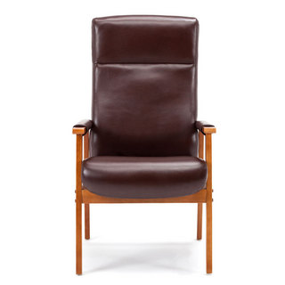 Wilmslow Fireside Chair