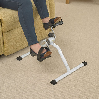 Pedal Exerciser Recliner Chair Accessories Pedal