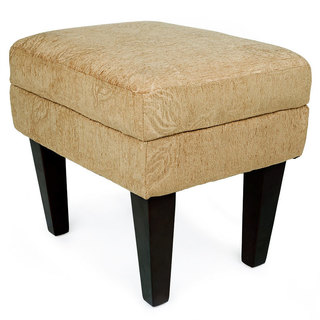 Wentwood Footstool