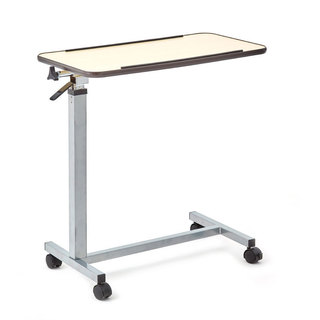 Weymouth Tilt-Top Overbed Table