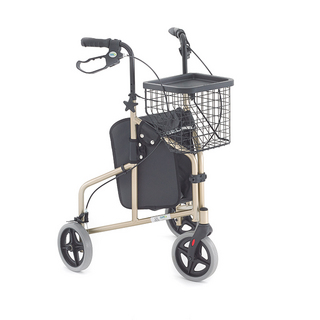 Kona Ultralight Tri-Walker