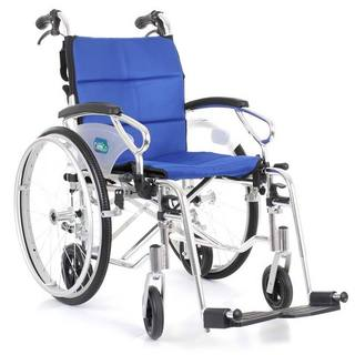 CareCo Evolution Wheelchair