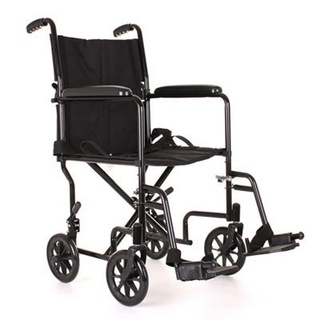 CareCo Freedom Travel Chair