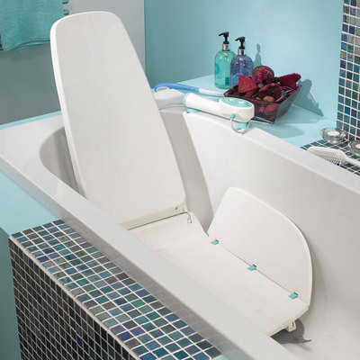 & Mountway Aquila Bath Lift Aquilla Bath Lift Bathlifts