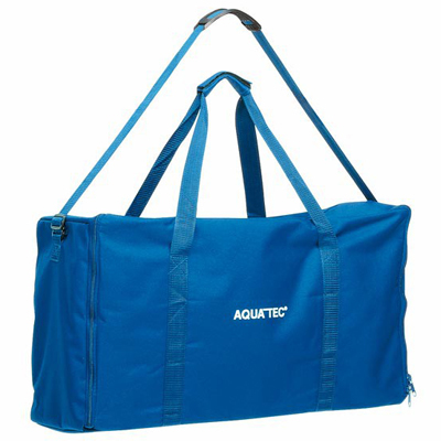 bath lift accessories bag