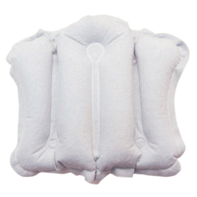 bath lift accessories cushion
