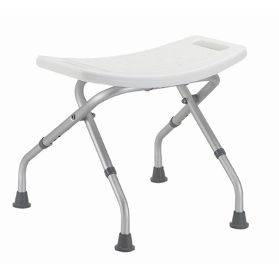 Folding Bath Bench, Folding Shower Stool