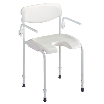 Invacare Alize Shower Seat
