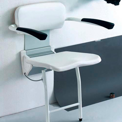 Invacare Shower Bench Invacare R8804 60 Shower Seat R8804