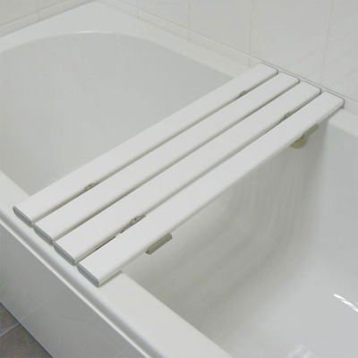 Slatted Bath Board (4-slat)
