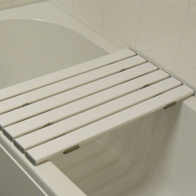 Slatted Bath Board (6-slat)