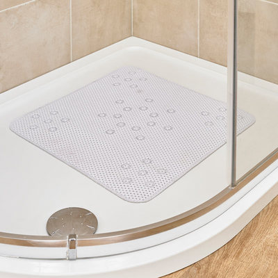 Shower Safe Anti-Slip Mat