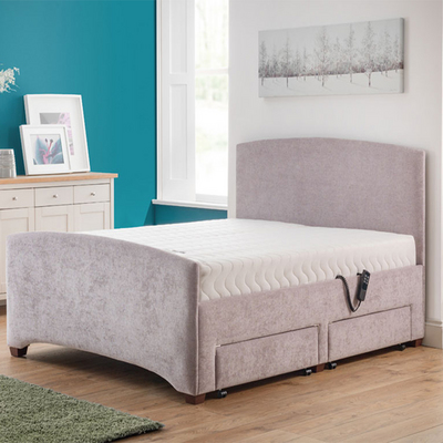 Retford Electric Bed