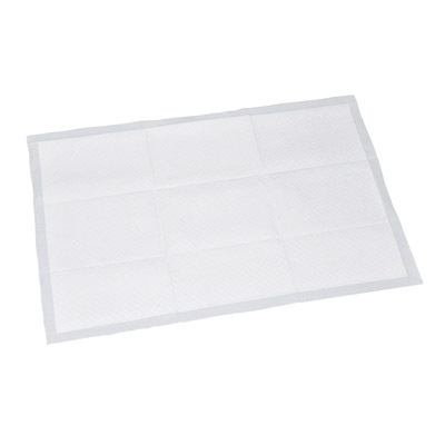 Disposable Bed Pads