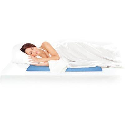 Cool Mattress Topper Pad