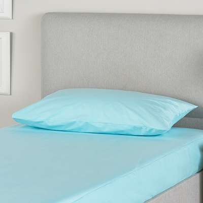 DryTec Pillow Case