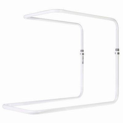 Flexi Height Adjustable Bed Cradle