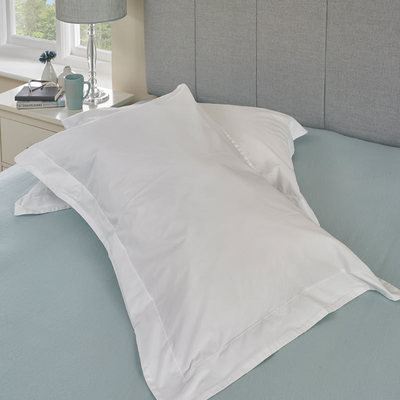 Wipeable Pillow