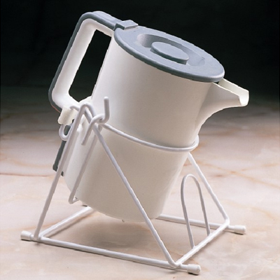 Jug or Kettle Tipper