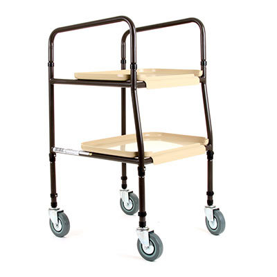 Handy Trolley