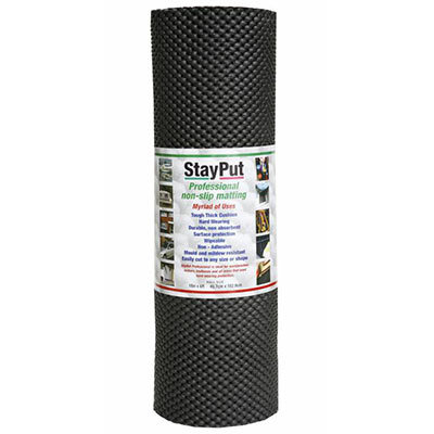 StayPut Heavy Duty Professional