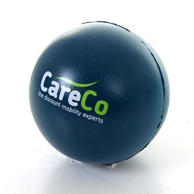 CareCo Stress Ball