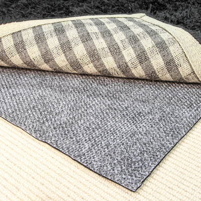 Rug and Mat Underlay