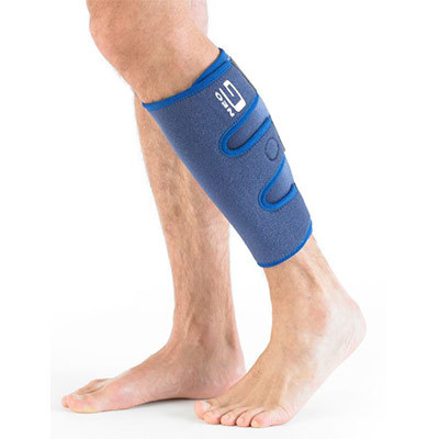 Neo G Calf Splint Support
