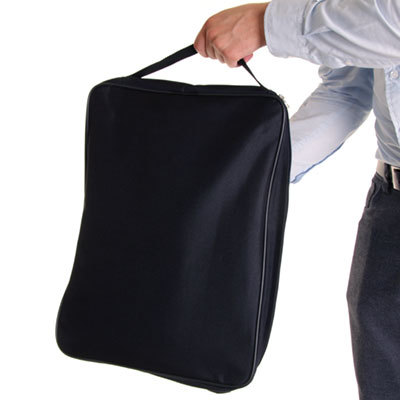 CareCo Storage Bag