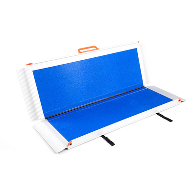 4ft Length-Fold Ramps