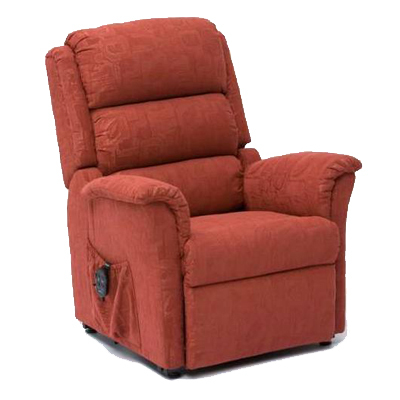 at armchairs in power cornwall chair furniture chairs electric comfort bellagio world recliner plus recliners devon