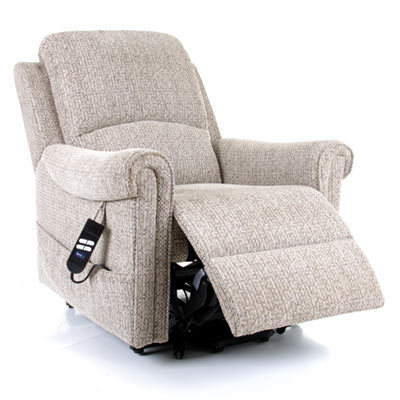elmbridge riser recliner, elmbridge electric riser recliner