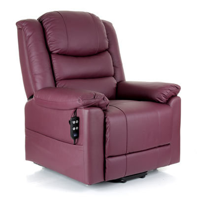 Phenomenal Toronto Riser Recliner Chair Cjindustries Chair Design For Home Cjindustriesco