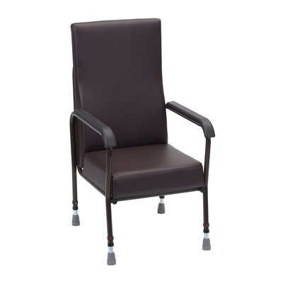 RR05013_high_back_oakham_chair_