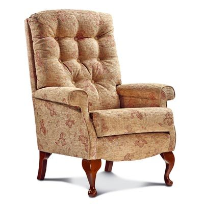 Superb Shildon Fireside Chair Shildon Fireside Chair ...