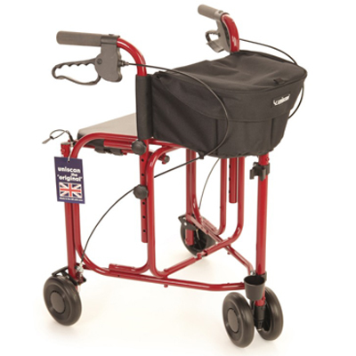 Frozen Shoulder likewise Sock Aid also New Invacare Colibri Mobility Scooter besides Lets Go Out Rollator besides Folding Beach Cart P2493. on electric recliner chairs