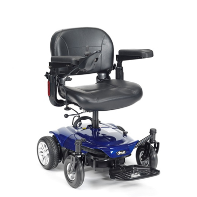 cobalt powerchair, electric wheel chair, powerchairs, power chair