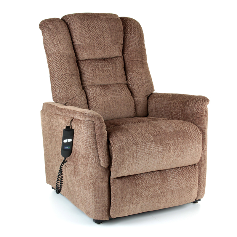 Aspen Riser Recliner Chair Aspen Riser Recliner - Rise recline chairs